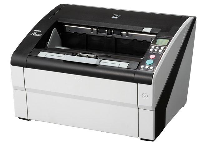 fi 6800