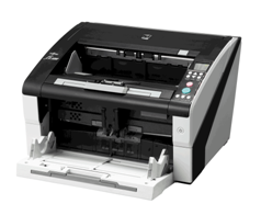 fi-6800