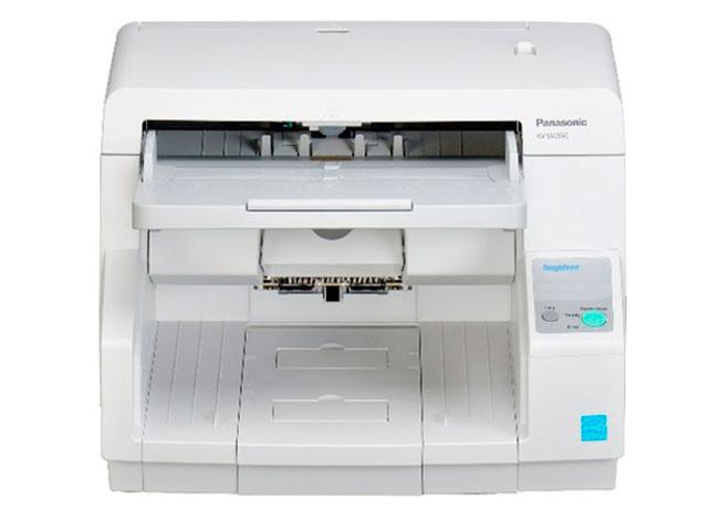 kv s5055c